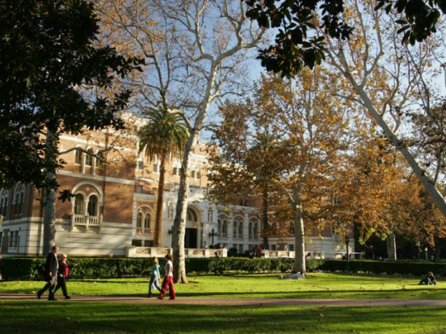 Six New Sexual Abuse Allegations Added to USC Student Lawsuit Against Campus Gynecologist