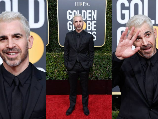 Is It Time to Acknowledge Chris Messina in the Canon of Chrises?