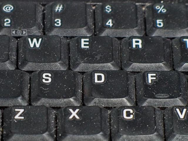 Apakah Jalan Paling Menjijikkan Anda Telah Mengobati Komputer Anda?