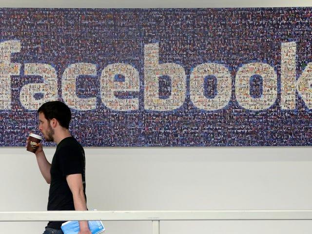 Seis claves para superar una entrevista de trabajo, según la jefa de contrataciones de Facebook