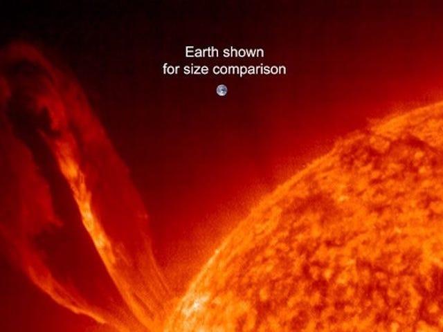Come diminuire la sua energia solare