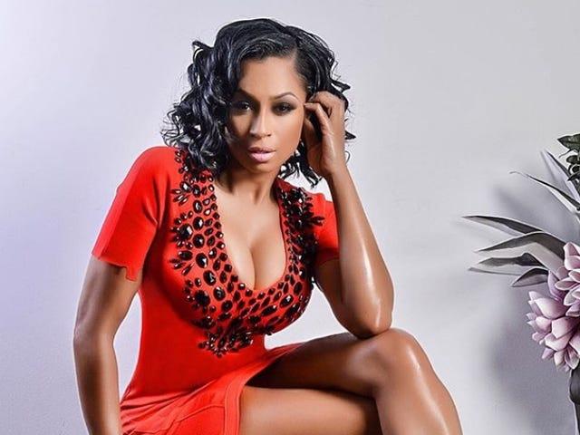 Love & Hip Hop Atlanta, Season 5, Episode 7 Recap
