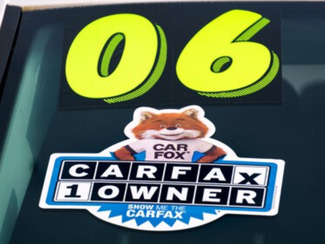 How Does CarFax Really Know How Many Owners A Car Had?