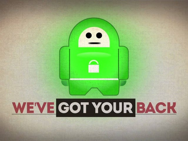VPN โปรดของผู้อ่านของเรากำลังลดราคาและคุณจะได้รับราคาที่ต่ำกว่าตลอดไป