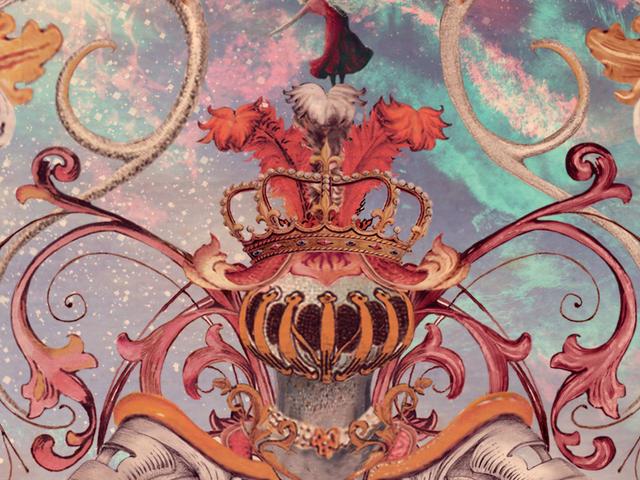 JK Rowling zeigt mit neuen magischen Akademien die internationale Zauberwelt