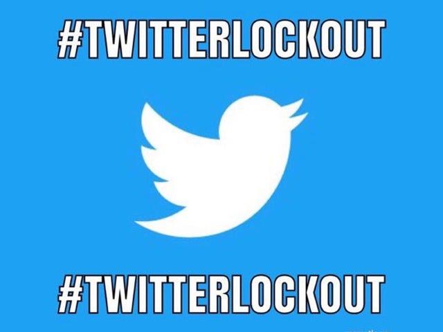 Pengguna Twitter Konservatif Kehilangan Ribuan Pengikut, Pembersihan Massal dari Bots yang Dicurigai [Diperbarui]