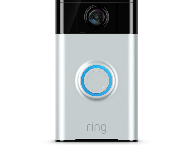 Ring's Smart Doorbell Let a Man Spy on His Ex-Boyfriend—Even After the Password Was Changed [Updated]