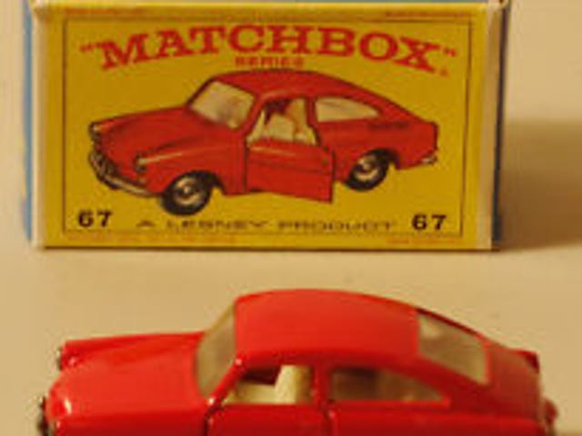 Old vs. New Matchback Type-3