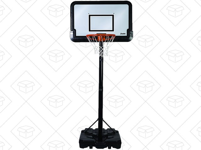 "<a href=""https://kinjadeals.theinventory.com/tip-off-basketball-season-at-home-with-this-discounted-1798431669"" data-id="""" onClick=""window.ga('send', 'event', 'Permalink page click', 'Permalink page click - post header', 'standard');"">Tip Off Basketball Season At Home With This Discounted Hoop</a>"