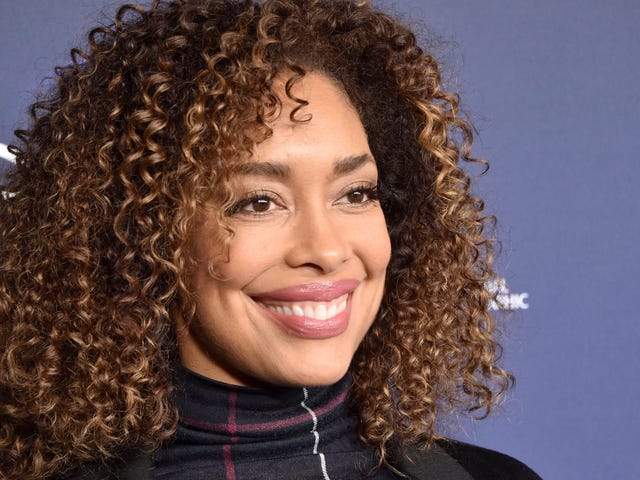 Gina Torres to sink her teeth into ABC's upcoming vampire soap The Brides
