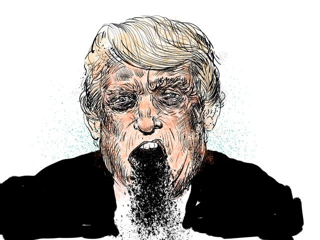 Οι εκλογές που σχεδόν έτρωγαν τις ψυχές μας