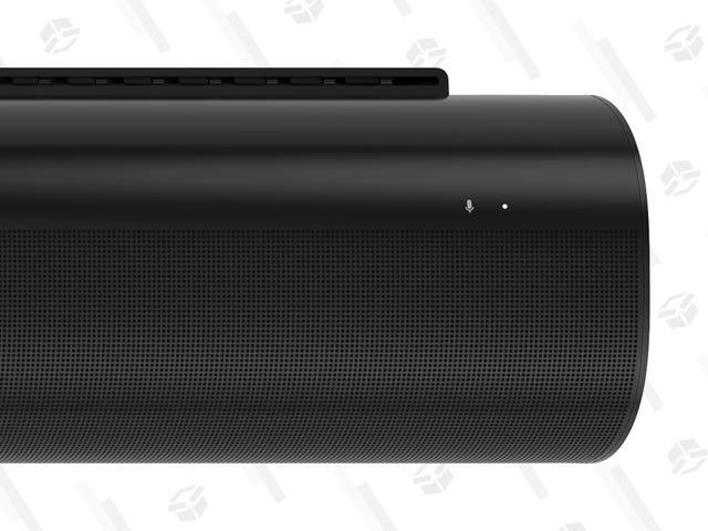 预购Sonos Arc Dolby Atmos Soundbar并完成您的微型家庭影院