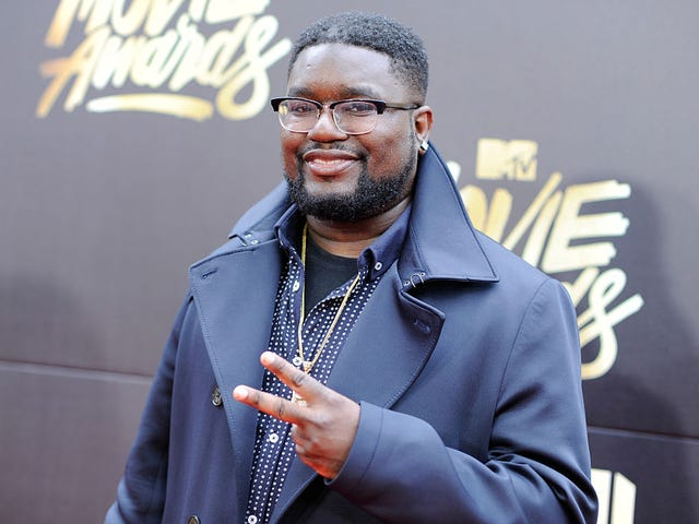 <i>Unique Views,</i> Επεισόδιο 32: Lil Rel και Lil Racism