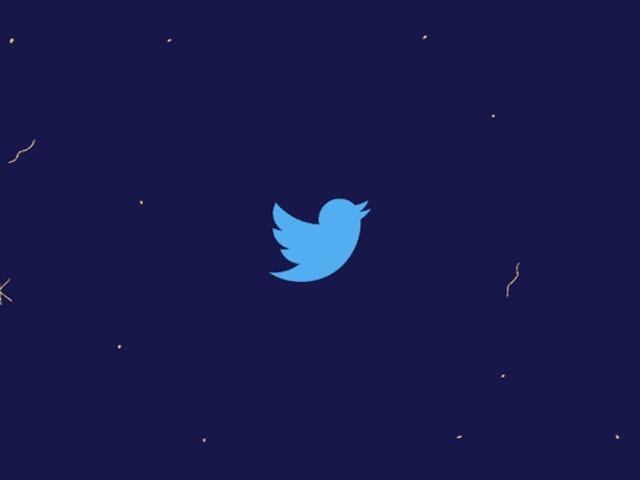 GIF 검색 엔진이 Twitter를 사용하지 못하게하는 마지막 누락 된 기능입니까?