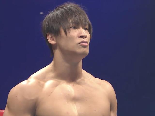 Керівництво по G1 Climax, що проводиться в Японії Pro Wrestling, найкращою подією боротьби в світі