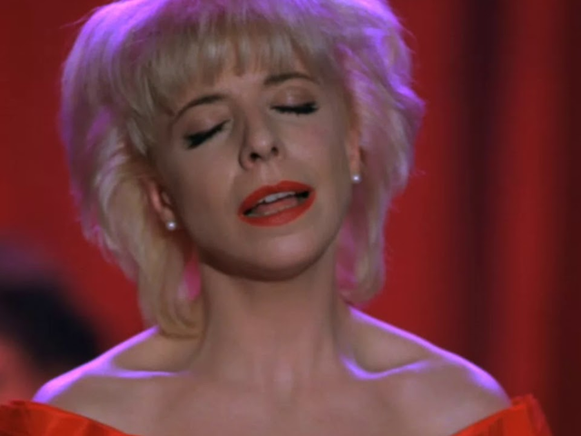 Estas demostraciones recién lanzadas ofrecen una visión temprana de los sonidos de <i>Twin Peaks</i>