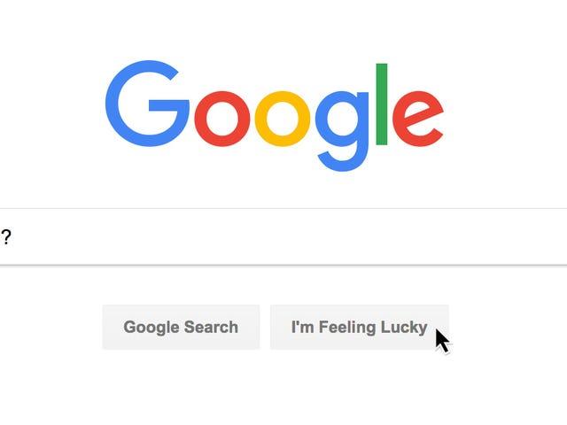 Everyman通过Google搜索为抢劫行为做准备'如何抢劫银行'