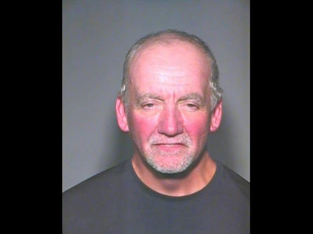 Arizona Cardinals Executive Rod Minegar Arrested For DUI