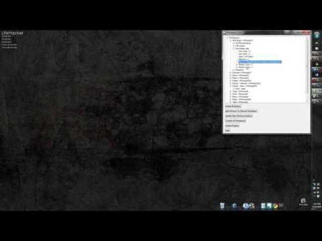 AHK Workspaces - Window Management AutoHotkey Script