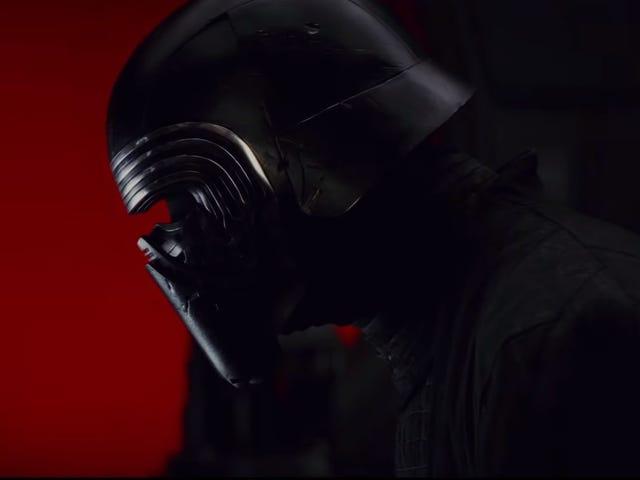 Star Wars: The Rise Of Skywalker se dirige a Disney + el 4 de mayo