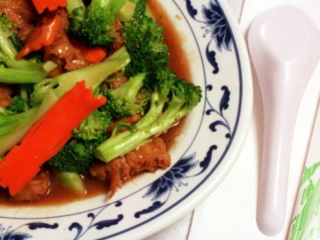 """<a href=https://thetakeout.com/what-s-that-brown-sauce-in-chinese-takeout-1798252300&xid=17259,15700021,15700105,15700124,15700149,15700168,15700173,15700186,15700201 data-id="""""""" onclick=""""window.ga('send', 'event', 'Permalink page click', 'Permalink page click - post header', 'standard');"""">Τι είναι αυτή η καστανή σάλτσα στην κινεζική απόσυρση;</a>"""