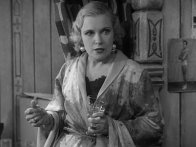 Looking Back at the Complicated Legacy of 1932's Freaks