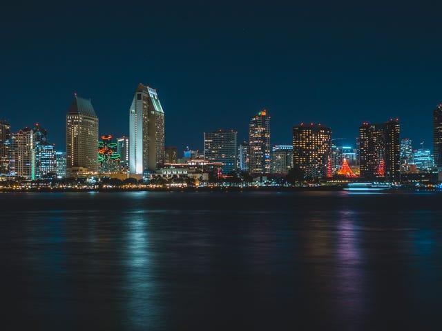 Кращі Сан-Дієго Поради для подорожей від наших читачів