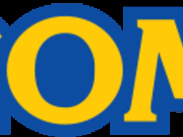 Rant: Capcom's Split Games - Del 2