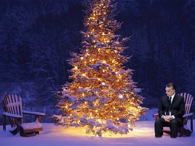 NERkarácsony - Határidő: azonnal
