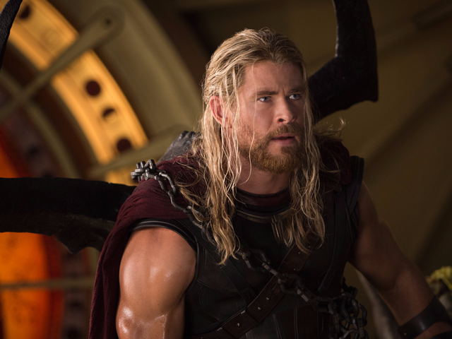 """Kenneth Branagh Remembers His Thor As a """"Make Or Break"""" Moment for Marvel"""