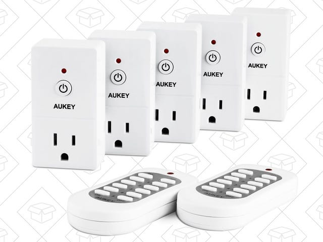 "<a href=https://kinjadeals.theinventory.com/control-your-lights-from-across-the-room-with-these-sup-1791376903&xid=17259,15700021,15700124,15700149,15700168,15700173,15700186,15700189,15700190,15700201,15700205 data-id="""" onclick=""window.ga('send', 'event', 'Permalink page click', 'Permalink page click - post header', 'standard');"">Ελέγξτε τα φώτα σας από όλο το δωμάτιο με αυτούς τους υπερ-φθηνούς διακόπτες εξόδου</a>"