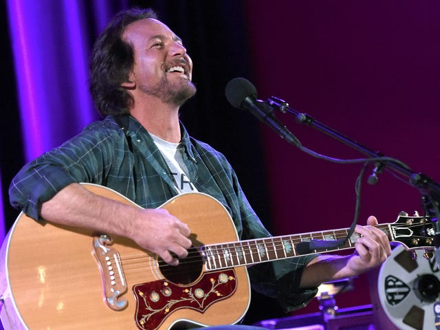 """<a href=""""https://news.avclub.com/eddie-vedder-performs-a-star-is-borns-maybe-its-time-1833042708"""" data-id="""""""" onClick=""""window.ga('send', 'event', 'Permalink page click', 'Permalink page click - post header', 'standard');"""">Eddie Vedder performs <i>A Star Is Born</i>&#39;s &quot;Maybe It&#39;s Time&quot;</a>"""