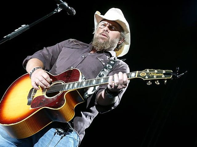 """<a href=""""https://news.avclub.com/updated-toby-keith-and-3-doors-down-will-actually-perf-1798256246"""" data-id="""""""" onClick=""""window.ga('send', 'event', 'Permalink page click', 'Permalink page click - post header', 'standard');"""">UPDATED: Toby Keith and 3 Doors Down will actually perform at the inauguration</a>"""