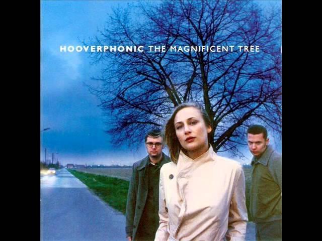 Hooverphonic - คลั่งไคล้คุณ