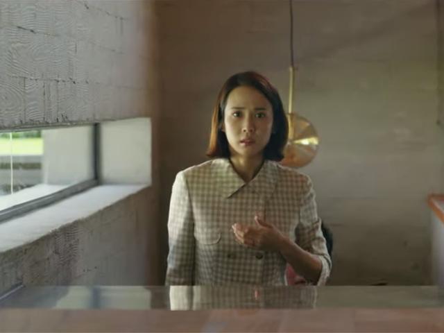 Katso uusi traileri Bong Joon-ho's Parasite -ohjelmasta ennen ensi viikolla järjestettävää ilmaista seulontaa