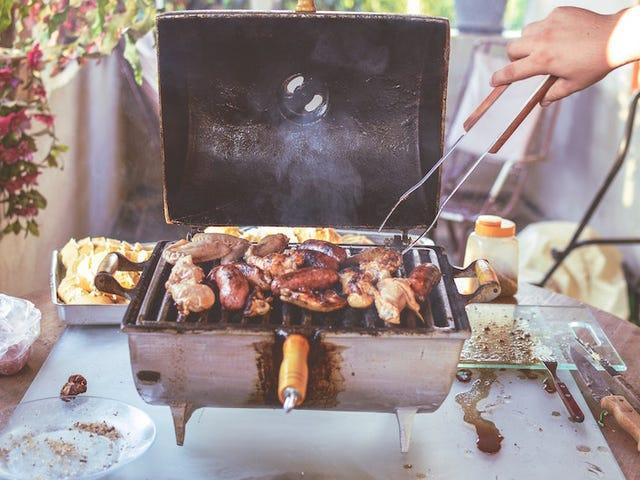 Comer solo carne: la dieta de moda que puede arruinar tu salud