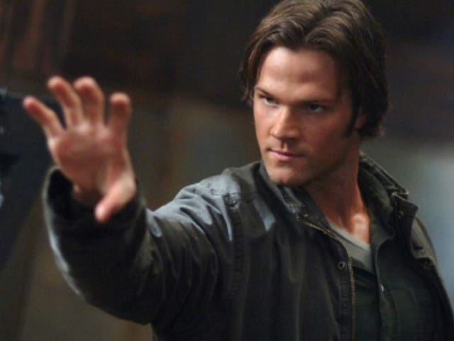 "<a href=https://news.avclub.com/supernatural-s-jared-padalecki-did-not-climb-trump-towe-1798250547&xid=17259,15700002,15700023,15700186,15700191,15700256,15700259,15700262,15700265,15700271,15700283 data-id="""" onclick=""window.ga('send', 'event', 'Permalink page click', 'Permalink page click - post header', 'standard');""><i>Supernatural</i> &#39;s Jared Padalecki klatrede <i>not</i> Trump Tower, har bedre ting at gøre</a>"