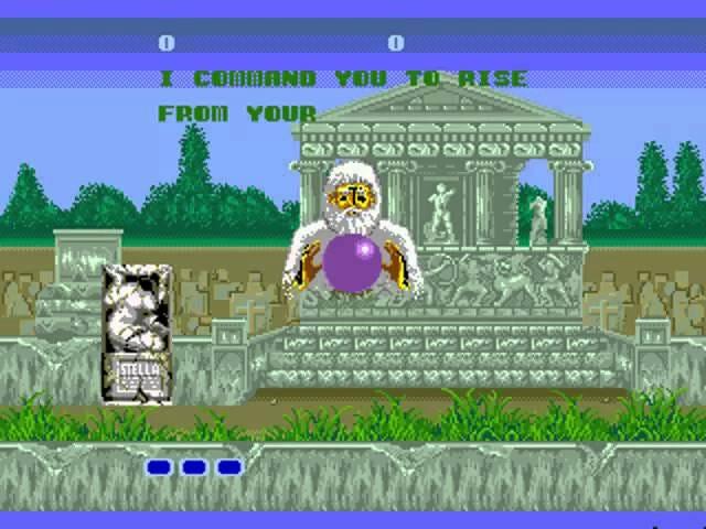 The Misanthrope's Dark Souls 3 Design Diary: Cemetery of Ash