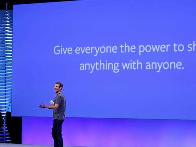 Perusahaan Media Sosial Bahkan Tidak Dekat untuk Memperbaiki Masalah Bot mereka, Laporan Menemukan