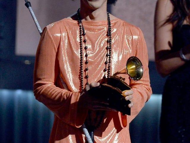 Herşey #Prince