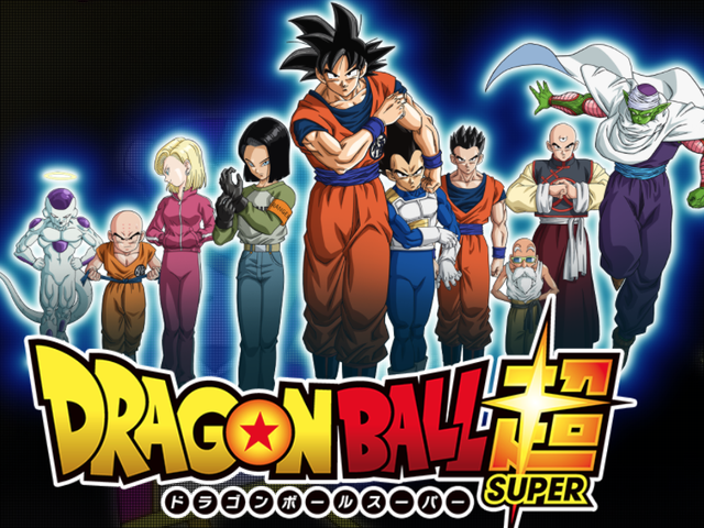 You Cannot Separate Dragon Ball's Voices From Masako Nozawa