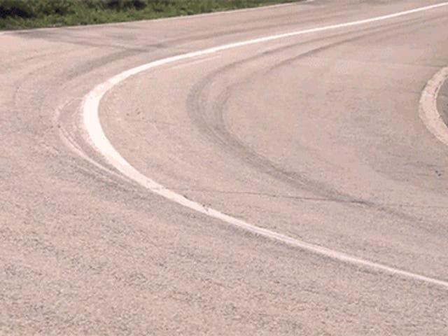 Η Ferrari θα αναβαθμίσει τις δεξαμενές καυσίμων του LaFerrari λόγω του κινδύνου θανάτου