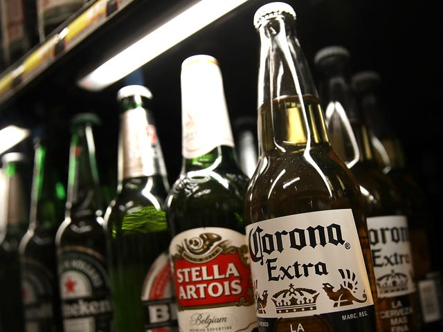 Florida city now allows ban on beer sales during hurricanes, just when people need it most