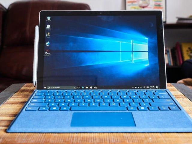 3 cosas que puedes hacer ahora en Windows 10 y antes no podías