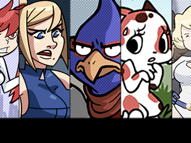 Linggo Mga Komiks: Hindi Kahit Karapatang Pumatay