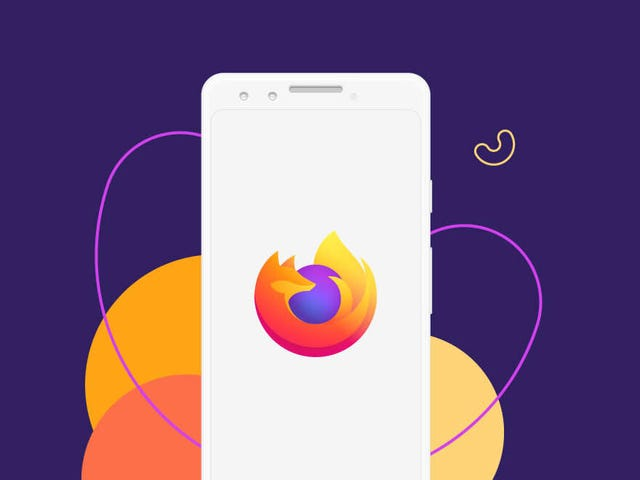 Browse More Privately on Android With Firefox's 'Daylight' Update