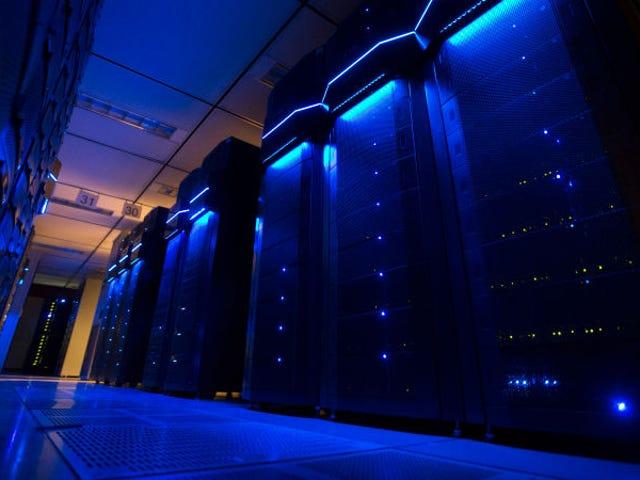 สิ่งที่ต้องทำ sabemos acerca del ciberataque que tumbó el Internet และ los Estados Unidos