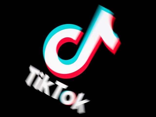 TikTok-eier ByteDance benekter at det planlegger å selge majoritetsinnsats midt i spionasjeproblemer