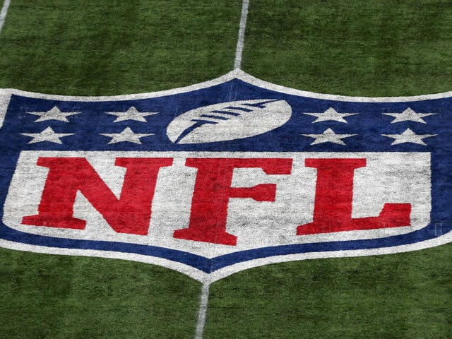 At long last, energy drinks can advertise on NFL games