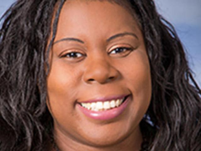 Friends of Dr. Tamara O'Neal, Emergency Room Physician Slain in Hospital Shooting, Create Scholarship in Her Name